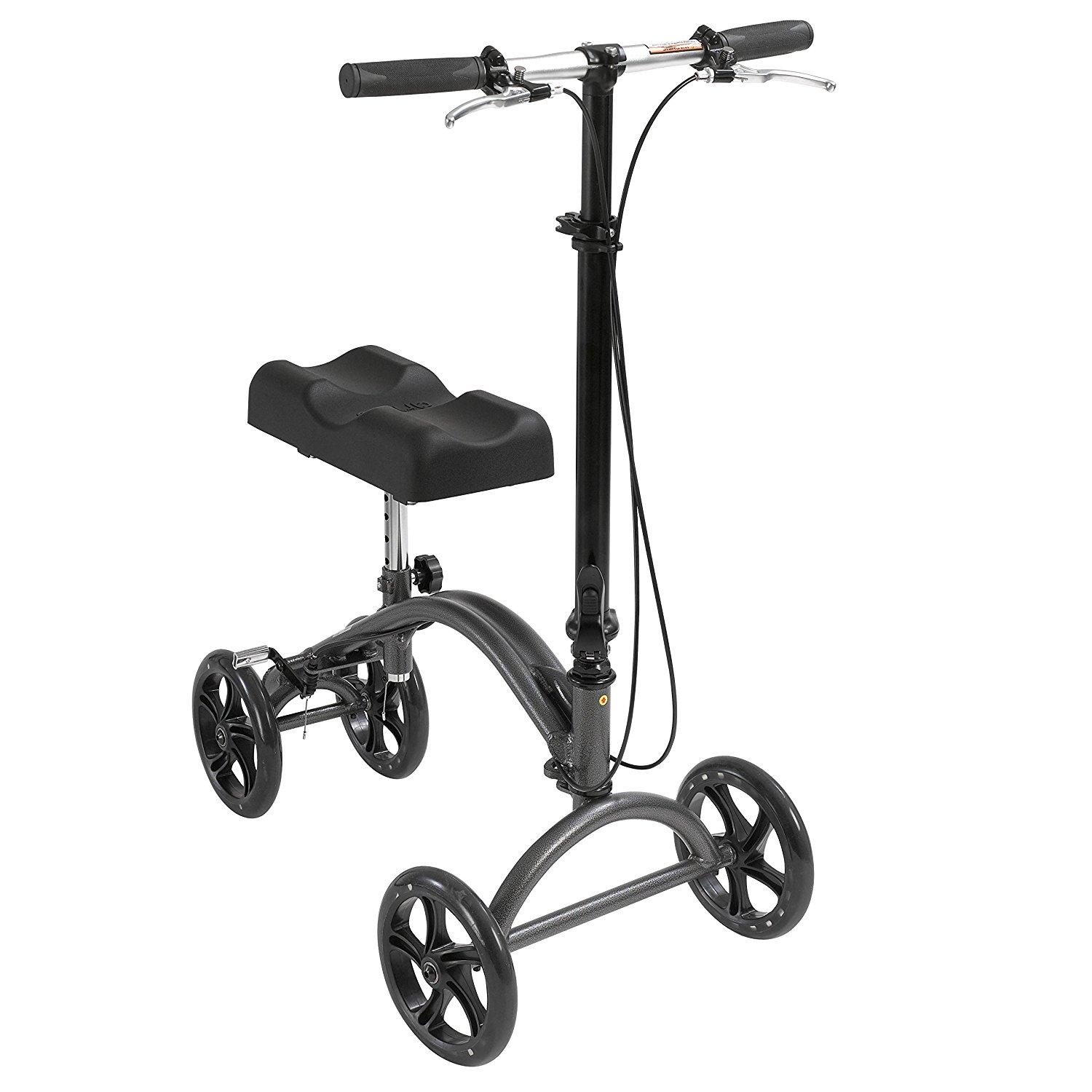 Walker, Knee Walker, Knee Scooter