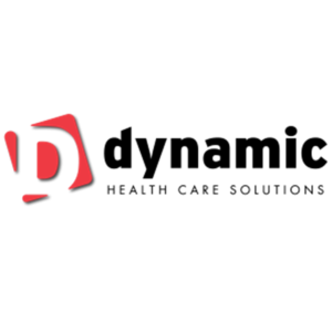Dynamic Health Care Solutions