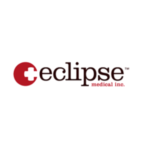 Eclipse Medical