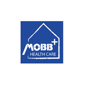 MOBB Healthcare