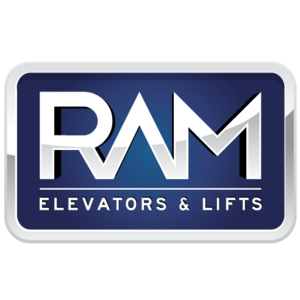 RAM Elevators & Lifts