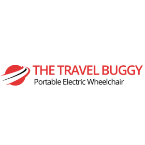 The Travel Buggy