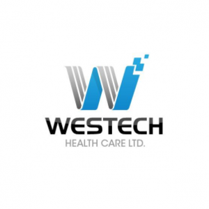 Westech Health Care Ltd