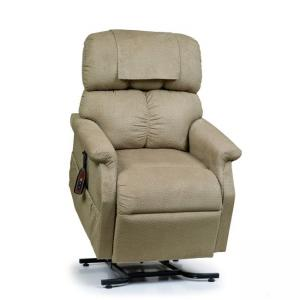 lift chair, golden liftchairs, golden lift chairs, pride lift chairs, electric recliners, liftchairs winnipeg, lift chair store winnipeg, lift chairs winnipeg